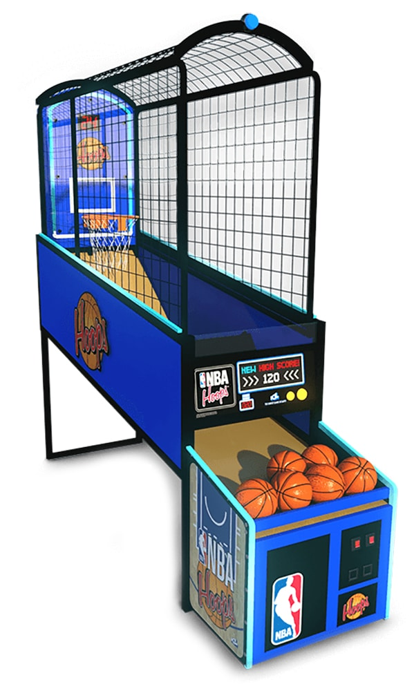 %Amusement Arcade Games Corporate and Party Hire